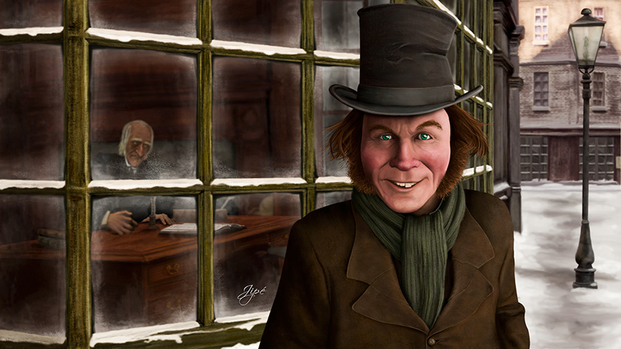 Bob-Cratchit-web