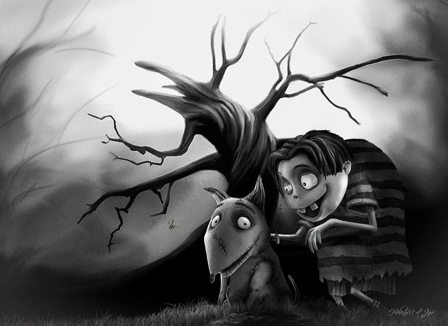 Sparky-Edgar-web