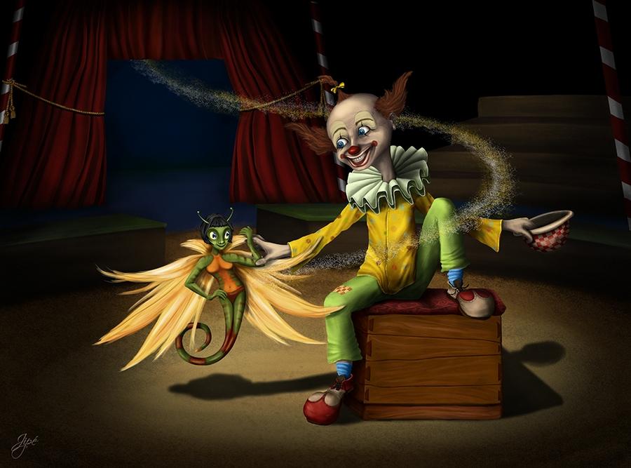 clown1000px [800x600]
