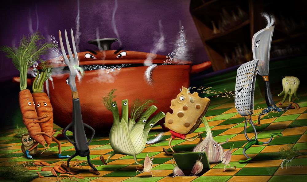 soupe-legumes-web