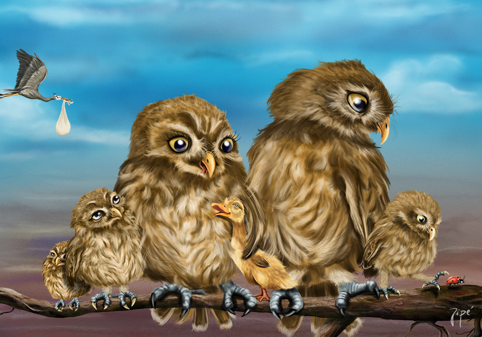 love-is-owl3-web
