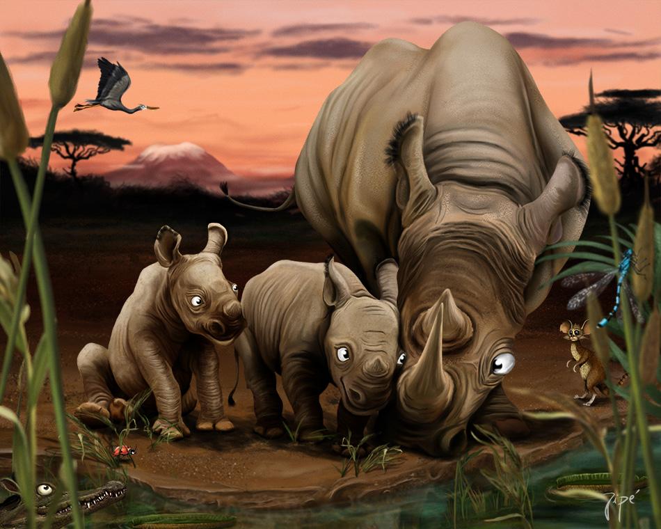 rhino2-web