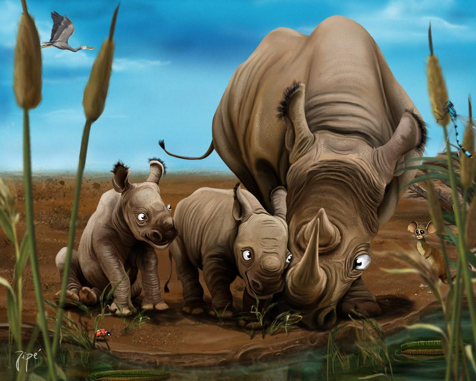 rhinos-web