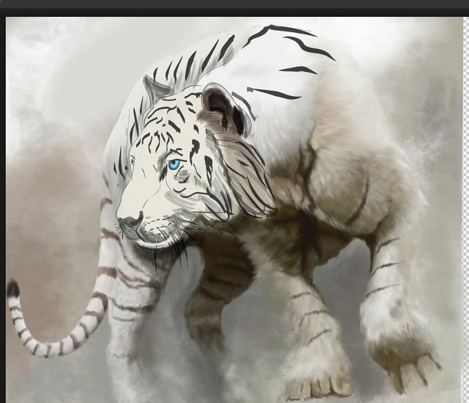 tigre (4)