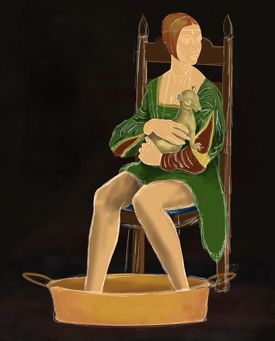 Dama-lhermine2