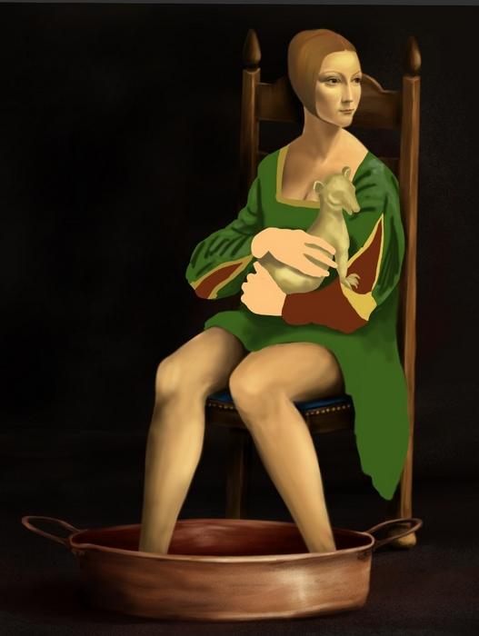 Dama-lhermine5