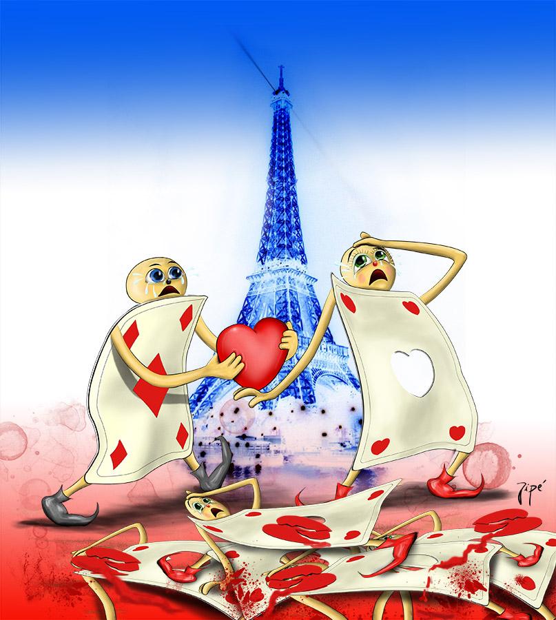 paris-13-11-15